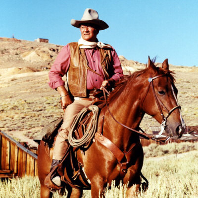 John-Wayne-Cowboy-Poster.jpg